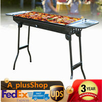 Chinese Lamb Skewer BBQ Grill KIT A