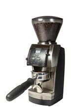 Baratza Vario Coffee Mill - 54 mm Ceramic Burrs - Authorized Dealer