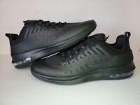 Nike Air Max Black Shoes Mens Size 11.5