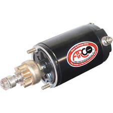 Arco 5390 Johnson Evinrude Outboard Starter 9-Tooth 778991