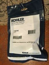 Kohler Karbon valve stem part number 1124742 (for faucets made after 2013)