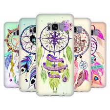 Étuis, housses et coques Samsung Galaxy S8 en silicone, caoutchouc, gel pour téléphone mobile et assistant personnel (PDA)