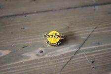 Hard Rock Cafe Enamel Pin Cozumel