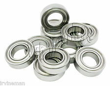 SEALED XMODS Wide Track upgrade Xmod Ball Bearings Set