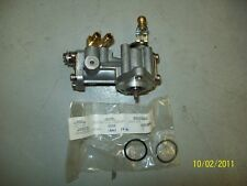 NISSAN/TOHATSU AUTOMIXING OIL PUMP 40-50HP
