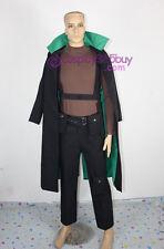 (cosplay365buy) Darker Than Black Hei cosplay costume