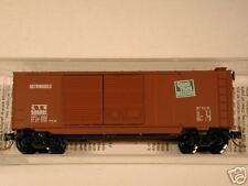 MTL #23170  40' Boxcar  GRAND TRUNK WESTERN  New