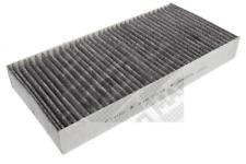 Filter, Innenraumluft MAPCO 67102 für CITROËN FIAT PEUGEOT TOYOTA