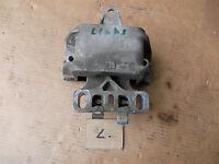 VW Golf 4 VW Audi Seat Original Motor Getriebehalter Links Fahrerseite 1J0199555