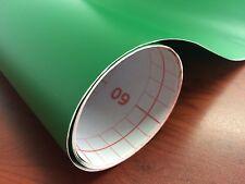 DC Fix Matt Dark Green 200-0109 Self Adhesive Covering 45cm x 5m German Made DIY