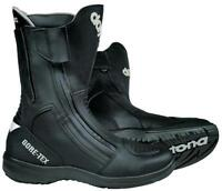 NEW DAYTONA Gore-Tex Motorcycle Boots Boots Road Star GTX Size 42