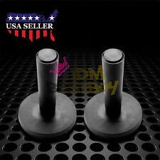 2pcs Vehicle Car Wrap Gripper Magnets Sign making Graphic Vinyl Magnet Holder