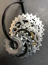 Campagnolo 10 Speed cassette - 12/25