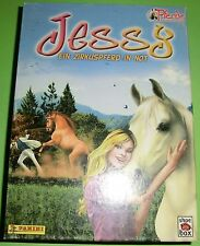 Jessy - Ein Zirkuspferd in Not (PC - Spiel)