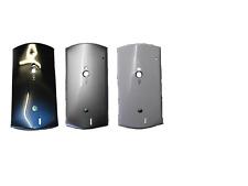Sony Xperia neo V mt11i Tapa batería original