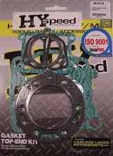 HYspeed Top End Head Gasket Kit Set Honda CR250R 1987 CR250