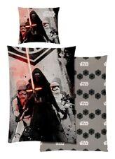 Star Wars Bettwäsche The Dark Side II 135x200cm (neu)