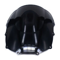 Windshield Windscreen For ZZR400 ZZR600 1993-2007 2003 2004 2005 2006 Motorcycle