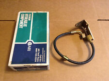 NEW ARI Premium Hydraulic Brake Hose - Front Left Brake Hose 87-40014