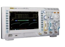 Rigol DS2072A 70 MHz Digital Oscilloscope with 2 channels