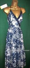 Karen Millen Women's All Seasons Strappy Dresses
