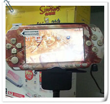 PSP 1000 1K SONY PlayStation Portable God of War GOW system Console