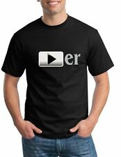 Youtuber Youtube Shop Funny T Shirts
