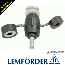 Front Stabiliser Anti-Roll Bar Link FOR RENAULT LOGAN 1.4 1.5 1.6 04->ON Zf