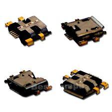 New Micro USB Charging Port GOOGLE Nexus 7 FHD 2nd ASUS ME571KL K009 ME571K K008
