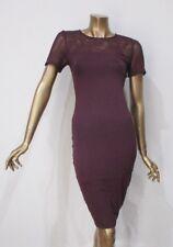 KOOKAI Size1, AUS8 Dress