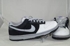 Nike 6.0 Low Tops  GR: 40,5 - 39,5 Grau Sportschuhe