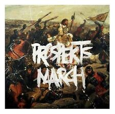 Viva La Vida-Prospekt's March Edition - Coldplay (2008, CD NEUF)2 DISC SET