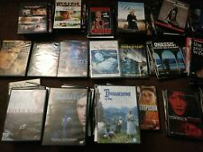 93 Dvd Lot Choose Your Movies Combined Shipping