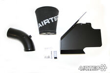 Mk7 Golf R Induction Kit AIRTEC Motorsport Induction Kit from AmD Tuning