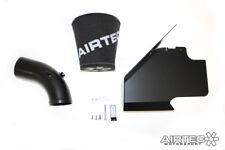 Audi S3 8 V Induction Kit Airtec Motorsport Induction Kit d'AMD Tuning