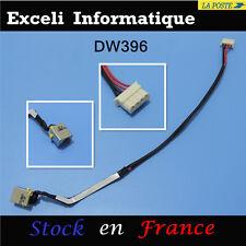 Connecteur alimentation Dc Power Jack cable Acer Aspire TimelineX 4820T