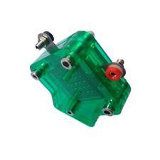 Fuel cell Regeneration Module  Reversible Electrolyzed Water AEW  Cell
