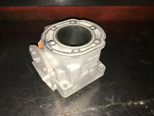 Replated Ski-doo 809 Cylinder 420923480 FIII Mach Z Grand Touring $100 CORE