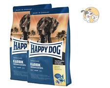 Happy Dog Supreme Sensible Karibik 2x12,5kg | Hundefutter