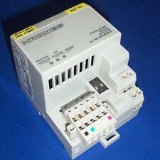 KRONES FLEX I/O 24VDC DeviceNet ADAPTER MODULE 5-745-99-962-6 *PZF*