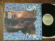 The Allman brothers band LP 1975 Win Lose or Draw VG + Capricorn CP 0156