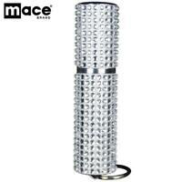 Mace® Police Strength 10% OC Pepper Spray with UV Marking Dye, Lipstick Style