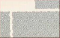 Auhagen 42576 4 Pflastersteinplatten in H0/TT Fabrikneu