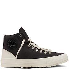 CONVERSE Chuck Taylor All Star Street Hiker Sneakers EU 38.5 scarpe Aut/Inv.