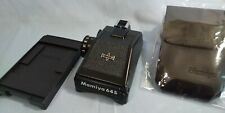 *Excellent+++++* Mamiya PD Prism Finder S for M645 M 645 1000S From JAPAN