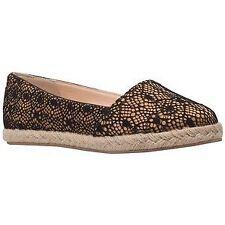Reebok Women's Synthetic Shoes