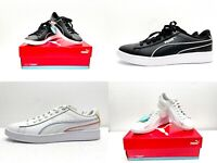 PUMA Vikky V2 SoftFoam+ Women's Sneakers Shoes - NEW With Box
