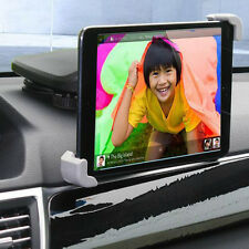 New Car Dashboard Holder For ipad2 4 5 Air Tablet PC Galaxy Tab Kindle Salable