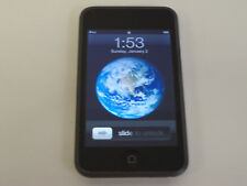 Apple iPod Touch 1st Generation, A1213, 8GB, MP3 Player, Good, Free Shipping