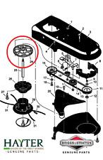 Genuine Hayter Power Trim Strimmer JACKSHAFT HOUSIN 407C/S/D 492574MA 555 #X